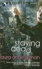 Book 1: Staying Dead