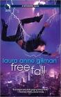 Book 5:Free Fall