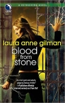 Book 6: Blood From Stone