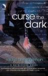 Book 2: Curse the Dark