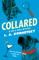 Collared - a Gin and Tonic Mystery