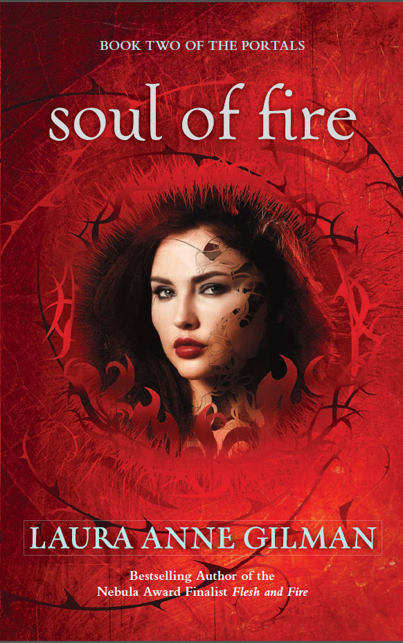 soul_of_fire_front