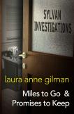 Sylvan Investigations_PrintEdition_PRELIM_1