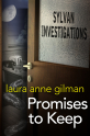 Sylvan Investigations_Promises_v5