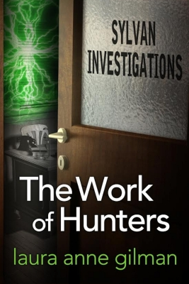 Work of Hunters