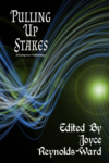 Pulling Up Stakes cover