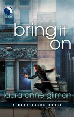 Bring it On cover