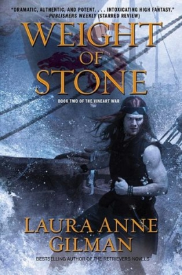 Weight of Stone
