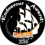 2016  Endeavour Logo FINALIST 150