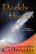 Darkly Human