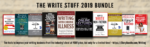 The Write Stuff 2019 is Live!