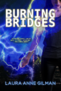 Book #4: Burning Bridges